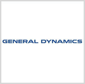 General Dynamics NASSCO Wins $128M Navy Contract for USS Comstock Modernization