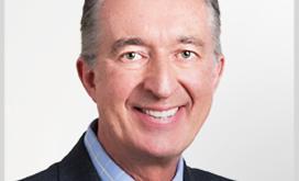 Alan Dietrich SVP