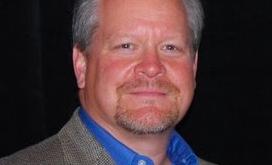 Erik Glitman Founder