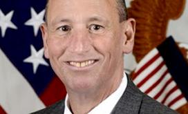 Hon. Kevin Fahey Asst Sec for Acquisition Defense Department