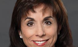 Stacy Schwartz VP
