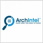 ArchIntel Competitive Intelligence Compendium