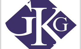 Golden Key Group