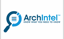 ArchIntel Competitive Intelligence Compendium