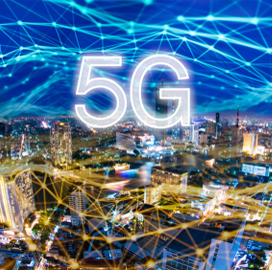 Potomac Officers Club to Host 5G Space: The Ultimate Connected High Ground Panel During 5G Summit