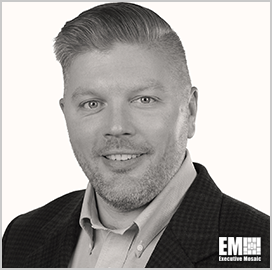 Exabeam's Steve Moore: Agencies Could Support Frontline Security Teams With Machine Learning