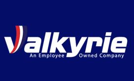 Valkyrie Enterprises