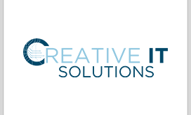 Creative IT Solutions