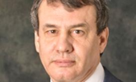 Bill Toti CEO Sparton