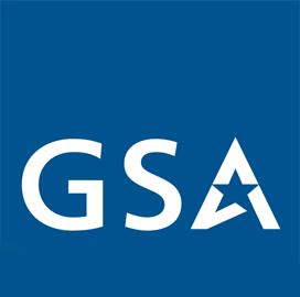 GSA Issues Draft RFP for Polaris Small Business IT GWAC