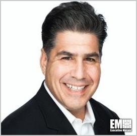 Dell Technologies' Steve Septoff: Telework Furthers Government IT Modernization Push