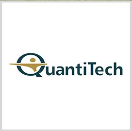 QuantiTech Buys Defense Systems Engineering Firm SEG