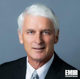LinQuest Closes TMC Design Purchase; Tim Dills Quoted