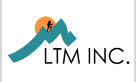 LTM Inc.