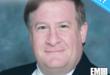 GovCon Expert Alan Chvotkin, partner of Nichols Liu and president of Pub K