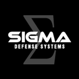 Sigma Defense Receives Sagewind Capital Investment, Names CEO & President