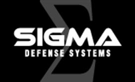 Sigma Defense Systems