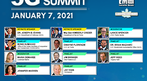 5G Summit