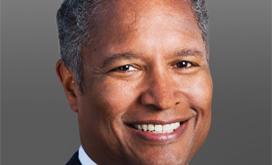 John Harris Board member Cisco Systems