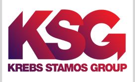Krebs Stamos Group