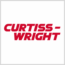 Curtiss-Wright Promotes Robert Freda to Corporate Treasurer
