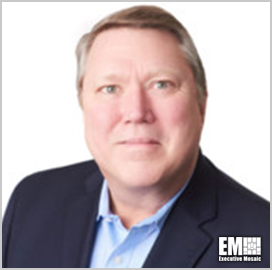 Boomi's Alan Lawrence: Federal IT Modernization Key to Improve Data Security, Engagement & Mission Outcomes