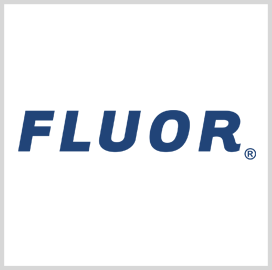 Fluor to Perform Operations in Three Business Segments