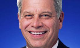 Mark Gerencser Board Chairman BENS