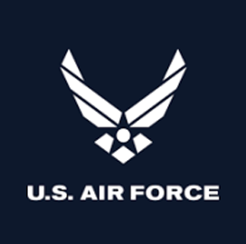 Air Force Adds 36 Companies to $950M Joint All Domain C2 Support IDIQ