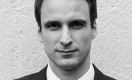 Michael Kratsios, U.S. CTO