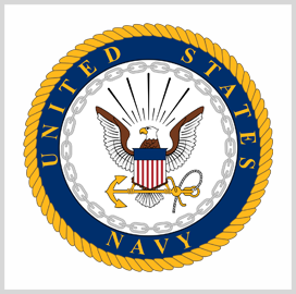 Leonardo DRS, Data Link Solutions Land $150M Navy BPA Each to Supply Electronic Equipment Cabinets