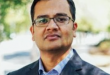 Pritesh Parekh Chief Trust Sec Officer Virtustream