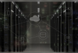 IaaS cloud service