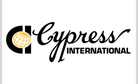 Cypress International