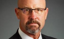 Mike Reynolds VP