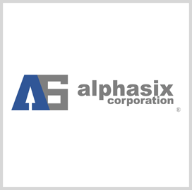 AlphaSix-Led Team to Develop NIOSH Worker Safety Database Under $87M Contract