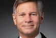 James Loeblein Corporate VP HII