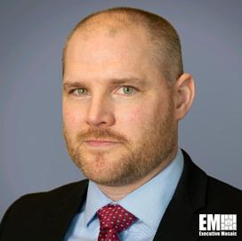 ManTech Vet Chris Bibbee Named Chief Program Officer of Axiologic Solutions
