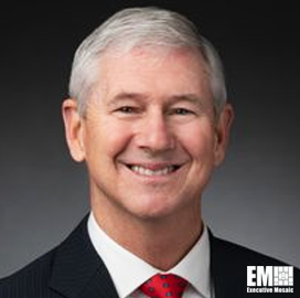 Former NAVSEA Commander Thomas Moore Named HII Nuclear Operations VP; Andy Green Quoted
