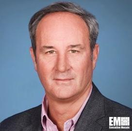 Constellis Director Terry Ryan Becomes CEO, Executive Chairman