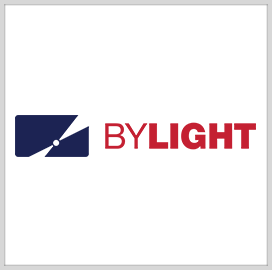 By Light Gets DISA Bridge Contract for IT Engineering, Technical Services