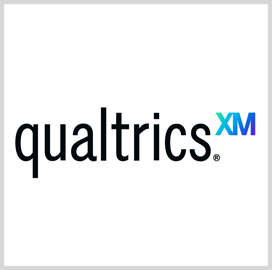 Software Maker Qualtrics Looks to Raise $1.28B in IPO