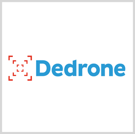 Ben Wenger Named Dedrone Chief Revenue Officer,  Mary-Lou Smulders Appointed Chief Marketing Officer