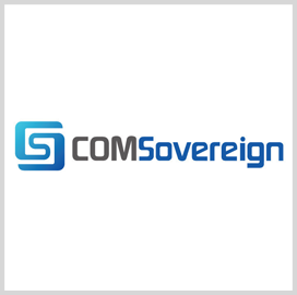 COMSovereign Eyes $16M in Gross Proceeds Via Public Offering