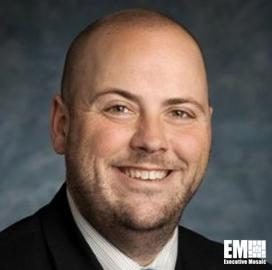 Accenture Vet Jeff Owen Named Steampunk Operations VP