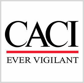 CACI Awarded FEMA National Public Warning System Support IDIQ