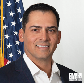 WHS Taps Magellan Federal for DOD Employee Assistance Services; Oscar Montes Quoted