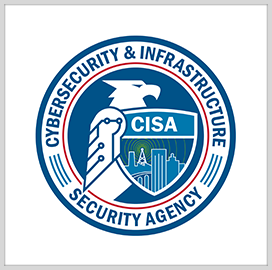 CISA Issues RFI for Priority Communications Services Procurement Effort