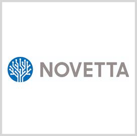 Novetta Elevates Michael Thieme, Kevin Heald to SVP Roles; Tiffanny Gates Quoted