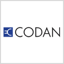 Codan to Buy Domo Tactical Communications; Donald McGurk Quoted